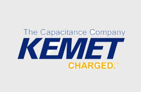 Kemet charged